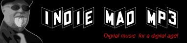 indiemadmp3