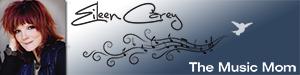musicmomlinkban