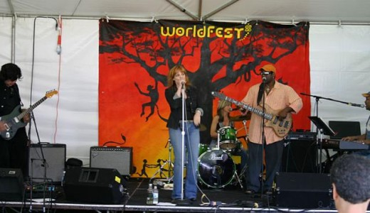 worldfestpic